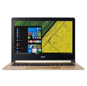 Acer Swift 7 SF713-51 Ultrabook