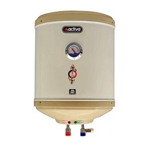 Activa Amazon 15 Litre Instant Water Heater
