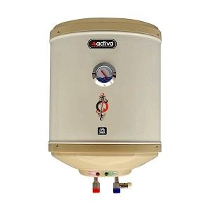 Activa Amazon 25 Litre Storage Water Heater