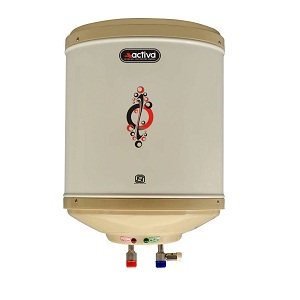 Activa Amazon 35 Litre Storage Water Heater