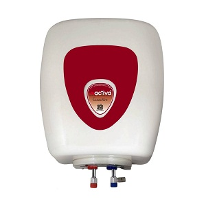 Activa Executive 15 Litre Instant Water Heater