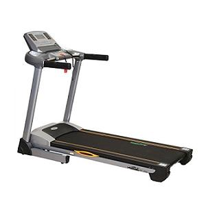 Aerofit HF909 2.0 Motorized Treadmill