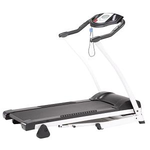 Afton XO 100 Treadmill