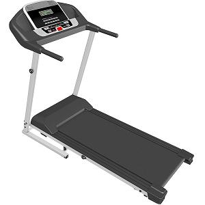 Afton XO 300 Motorsied Treadmill