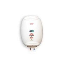 Almonard Esteem 1 Litre Instant Water Heater