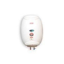 Almonard Esteem 25 Litre Instant Water Heater