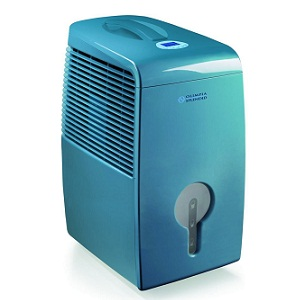 Amfah Aquadry28 Room Dehumidifier
