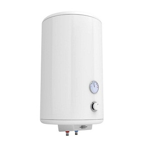 AO Smith VAS 25 Litre Storage Water Heater