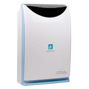 Atlanta Healthcare Universal 450 Portable Room Air Purifier