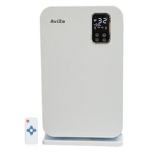 Avizo A1606 Portable Room Air Purifier