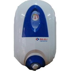 Bajaj Calenta 25 Liter Storage Water Heater