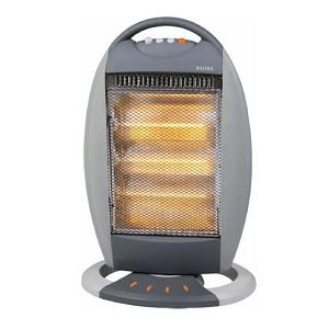 Baltra BTH 101 Halogen Room Heater