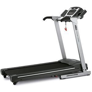 BH Fitness Classic G6442 Treadmill