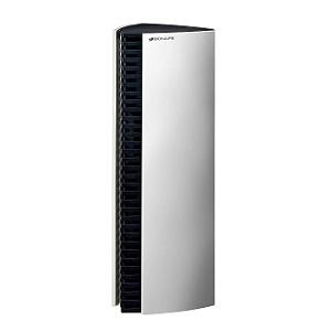 Bionaire BAP520 Tower Air Purifier