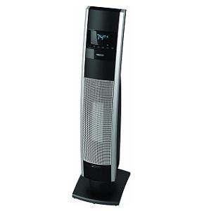Bionaire BCH9221UM Fan Room Heater