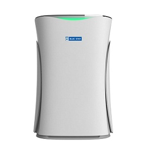Blue Star BSAP450SANW Air Purifier