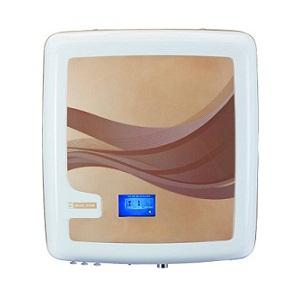 Blue Star Edge 6 L RO UV Water Purifier