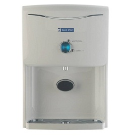 Blue Star Prisma RO UV 4.2 L Water Purifier