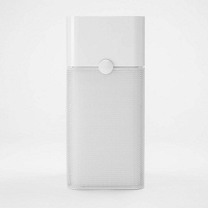 Blueair 121 Air Purifier