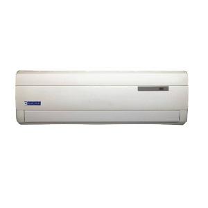 Bluestar R410A CNHW18RAF 1.5 Ton Inverter Split AC