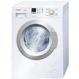 Bosch WAB16161IN 6 Kg Fully Automatic Front Loading Washing Machine