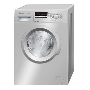 Bosch WAB20267IN 6 Kg Fully Automatic Front Loading Washing Machine