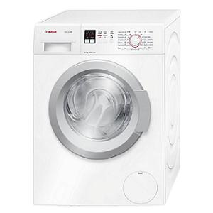 Bosch WAK20165IN 6.5 Kg Fully Automatic Front Loading Washing Machine