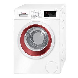 Bosch WAP24360IN 9 Kg Fully Automatic Front Loading Washing Machine