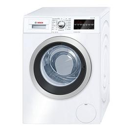 Bosch WAP24420IN 9 Kg Fully Automatic Front Loading Washing Machine