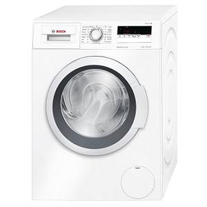 Bosch WAT24165IN 7.5 Kg Fully Automatic Front Loading Washing Machine