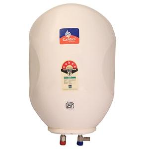 Candes GA 6 Litre Storage Water Heater