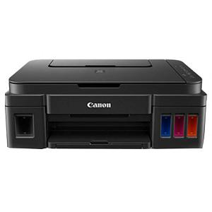 Canon G3000 Inkjet Multifunction Printer