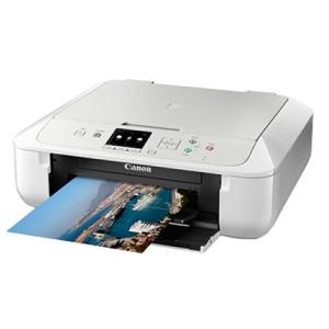 Canon Pixma MG5770 Inkjet Multifunction Printer