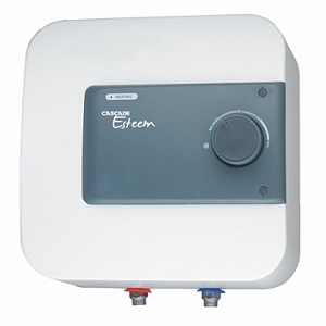 Cascade Esteem 15 Litre Storage Water Heater