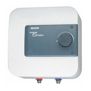 Cascade Esteem 25 Litre Storage Water Heater