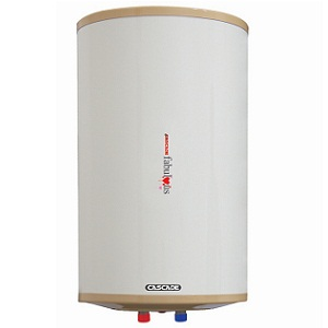Cascade Fabulous 25 Litre Storage Water Heater