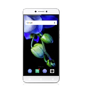 Coolpad Cool 1 32 GB