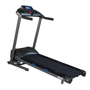 Cosco Exercise CMTM-SX-3030 Motorised Treadmil