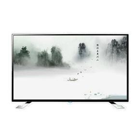Croma EL7325 48 Inch Full HD Smart LED Television