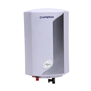 Crompton ASWH1010 10 Litre Storage Water Geyser