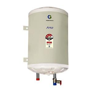 Crompton Greaves Arno SWH625 25 Litre Storage Water Geyser