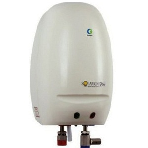 Crompton Greaves IWH01PC1 1 Litre Instant Water Heater