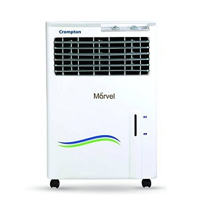 Crompton Marvel 20 Litre Personal Air Cooler