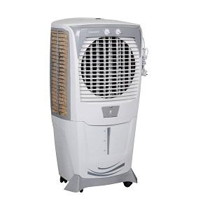 Crompton Ozone 75 Desert Air Cooler