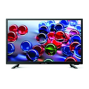 Daiwa D32C2 32 Inch HD Ready LED Television