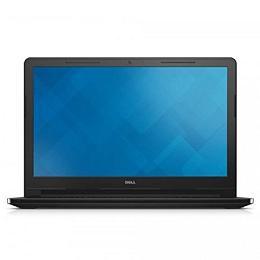 Dell Inspiron 15 3558 (Z565106HIN9) Notebook (Core i3-4GB-1TB-Win10)