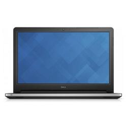 Dell Inspiron 5558 (Y566517HIN9) Notebook (Core i3-4GB-1TB-Win 10)