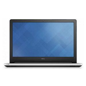 Dell Inspiron 5559 (Y566509HIN9) Notebook (Core i5-8Gb-1TB-Win10)
