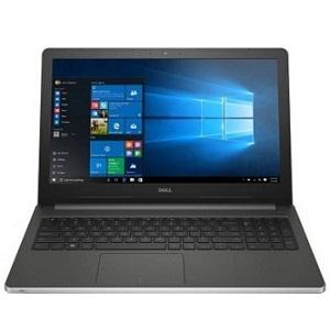 Dell Inspiron 5559 (Z566108HIN9) Notebook