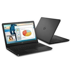 Dell Vostro 15 3558 Laptop (Celeron Dual Core-4GB-500GB-DOS)